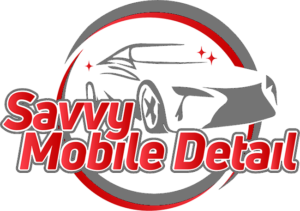 Savvy Mobile Detail Dallas TX