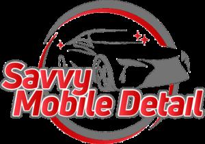 Savvy Mobile Detail Dallas TX